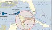 Cuba convida Rússia para retomar  cooperação no setor petrolífero