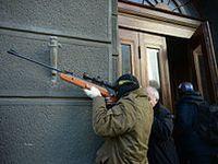 Democracia OTAN na Ucrânia: A arte da guerra. 22986.jpeg
