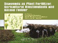 Tornar a agricultura mais ecológica e sustentável com a ajuda das algas. 31986.jpeg