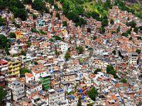 Por que o Brasil é muito desigual. 20987.jpeg