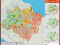 ISA lança mapa com pressões e ameaças sobre Unidades de Conservação na Amazônia Brasileira. 22987.jpeg