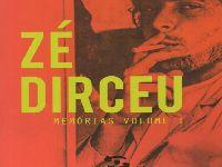 Zé Dirceu: memórias da amargura. 29987.jpeg