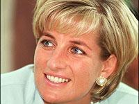 Juiz: Falta provas que o príncipe Philip ou MI6 tenham ordenado a morte da princesa