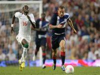 Londres 2012: Futebol Olímpico dá ponta-pé de saída. 16989.jpeg
