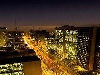 Brasil: Turistas de negócios gastam quatro vezes mais do que os visitantes de lazer. 20989.jpeg
