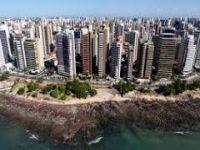 Onda de Protestos no Brasil: Primavera ou Massa de Manobra?. 23989.jpeg