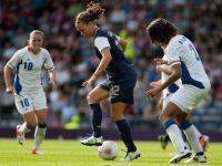 Jogos Olímpicos: Futebol feminino completa dia 2. 16990.jpeg