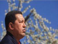 Hugo Chávez Frías: