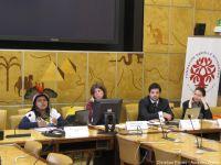 Governo brasileiro: Violação de direitos indígenas. 19990.jpeg
