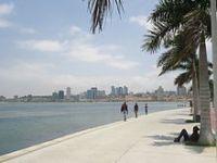 Angola: Desenvolvimento económico e social. 21990.jpeg