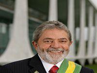 O jogo virou: Lula