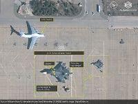 A Rússia instala-se militarmente no Irão. 24990.jpeg
