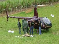 As veias abertas do narcotráfico na política da América Latina. 26990.jpeg