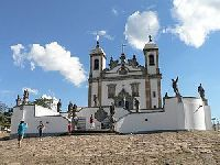 MG: Wirley Reis se reúne em Brasília com o Ministro do Turismo Gilson Machado Neto. 34990.jpeg