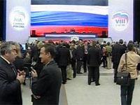 Putin aceita ser primiê se Medevedev vencer