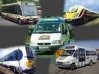 """""""Os Verdes"""" organizam jornadas parlamentares sobre transportes a 21 e 22 de Julho"""