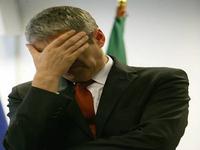 Portugal: PS punido na eleição legislativa