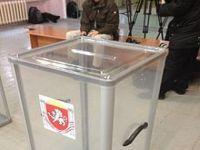 Democracia: Crimeia: 93% dos cidadãos querem ser parte da Rússia. 19991.jpeg