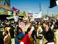 Irã pede cessação imediata dos bombardeios Arábia no Iêmen. 21991.jpeg