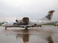 Verdes Denunciam Situação dos Trabalhadores da Ryanair. 27991.jpeg