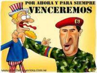 Uma América Latina mais independente dos EUA e o legado de Chávez. 17992.jpeg