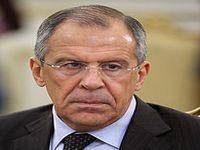 EUA e Rússia concordam em deixar rolar a bola na Ucrânia. 19992.jpeg