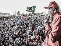 Lula denuncia desespero da Lava Jato para impedir sua candidatura. 24992.jpeg