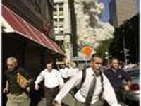Fundamentalismo islâmico: Tempo de agir, antes que seja tarde