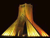 Pura Guerra em Teerã. 20993.jpeg