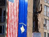 EUA e potências europeias pressionam países para reconhecerem Kosovo. 28993.jpeg