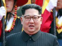 Autógrafos de Kim Jong Un para o povo coreano. 29993.jpeg