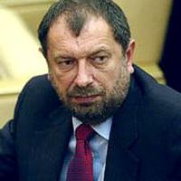 Espanha emite ordem de busca e captura contra o deputado da Duma