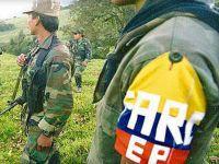 Intervenção do Comandante-chefe das FARC-EP, Timoleón Jiménez. 22994.jpeg
