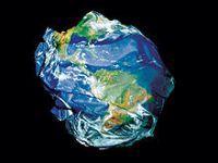 Os Verdes querem esclarecimentos sobre tratamento de águas residuais. 23994.jpeg