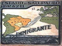 Como funcionava a Justiça na São Paulo colonial. 24994.jpeg