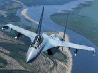 Novo normal na cooperação militar Rússia-China. 26994.jpeg
