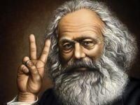 O Marxismo e a Questão Racial: as Cotas. 27994.jpeg