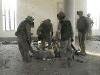 No Iraque, 30 mil presos estão sem julgamento e sob tortura