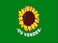 Segunda-feira - Deputada de Os Verdes em Viseu. 29995.jpeg