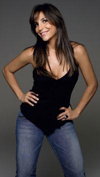 Ivete Sangalo está grávida e lança CD para crianças
