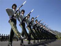 Chineses navegam para a Síria. 22996.jpeg
