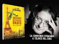 José Pablo Feinmann, pensador original. 29996.jpeg