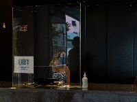 Teatro Maria Matos e Villaret continuam de portas abertas e a cumprir as medidas de segurança da DGS. 33996.jpeg