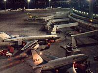 Aeroporto de Congonhas tem novos cancelamentos nesta segunda-feira