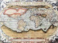 A Geopolítica da Terceira Guerra Mundial. 20997.jpeg