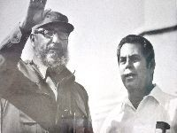 Jorge Lezcano: Fidel é o sol da vida do povo cubano.. 25997.jpeg