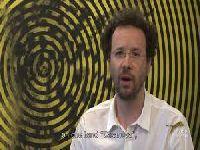 Diretor do Festival de Locarno dirigirá Berlinale. 28997.jpeg