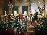 Os Estados Unidos e sua constituição têm dois meses restantes. 33997.jpeg