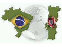 Primeira semana de lingua portuguesa em Moscovo