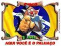 Brasil: Os reflexos da derrota da CPMF